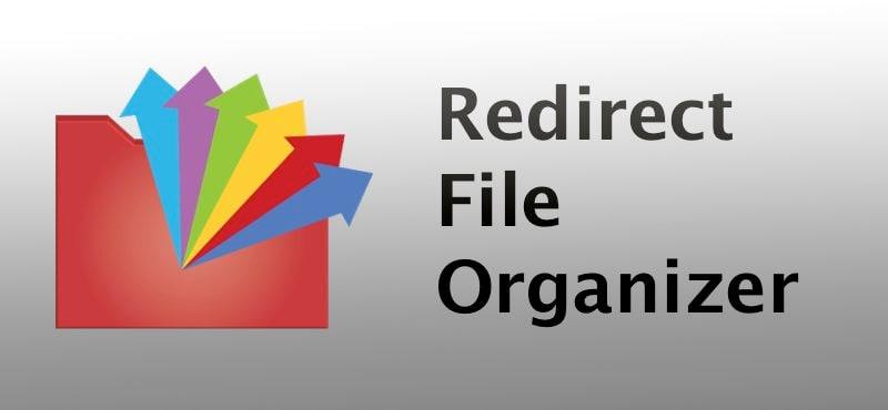 Come tenere ordinati tutti i file sul nostro smartphone: Redirect File Organizer (foto)