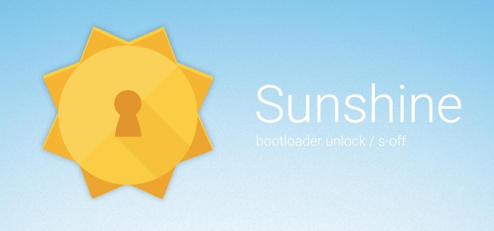 Sbloccate il bootloader di HTC One M9 con Sunshine