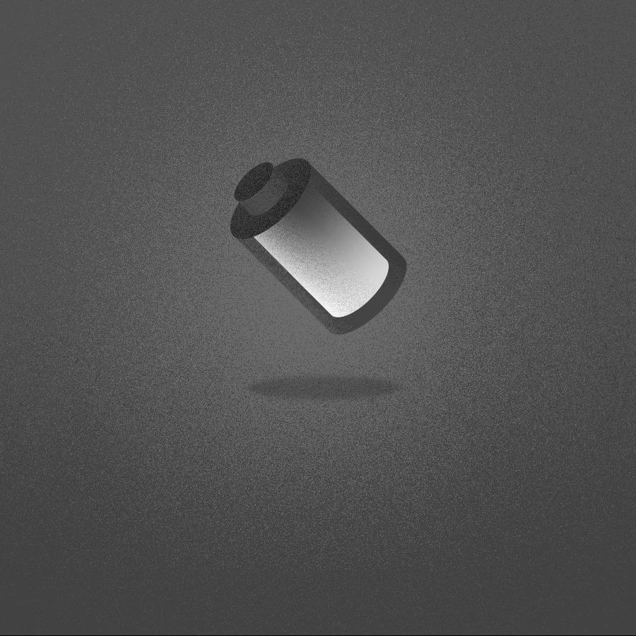 teardown play services 7.3 – 2