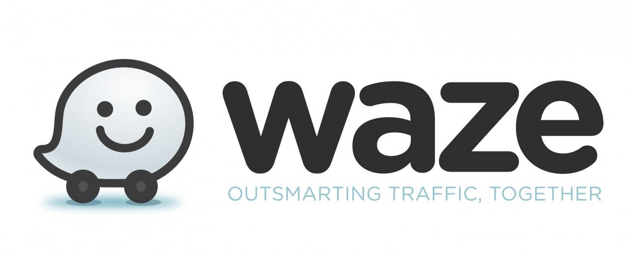 Waze arriverà su Android Auto, e potrebbe essere un game changer