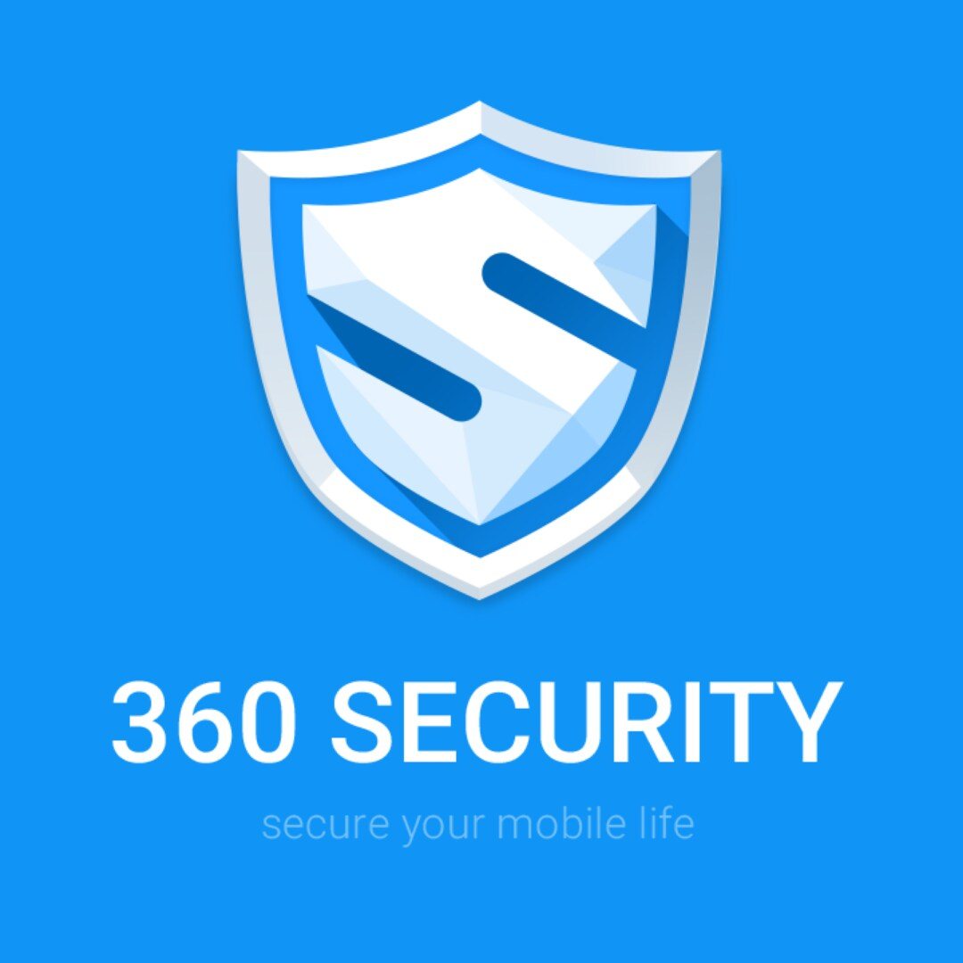 360 Security (1)