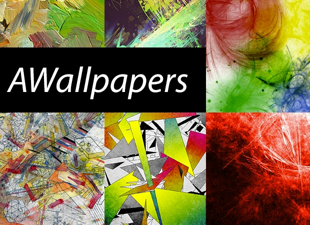 AWallpapers-6-maggio