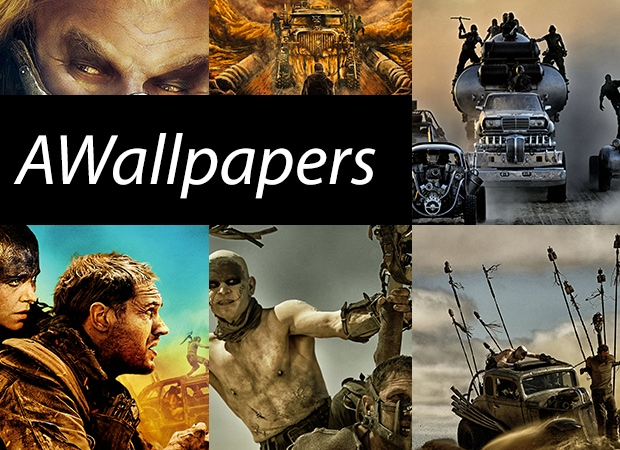 AWallpapers-mad-max