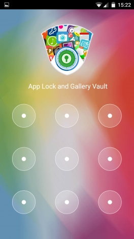 App Lock and Gallery Vault (1)