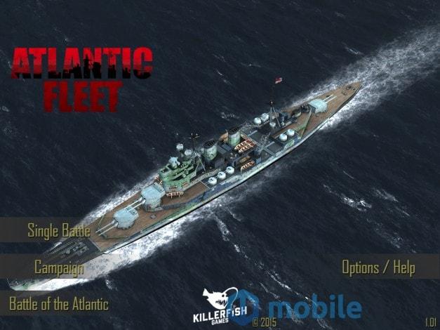 Atlantic-Fleet-Copertina