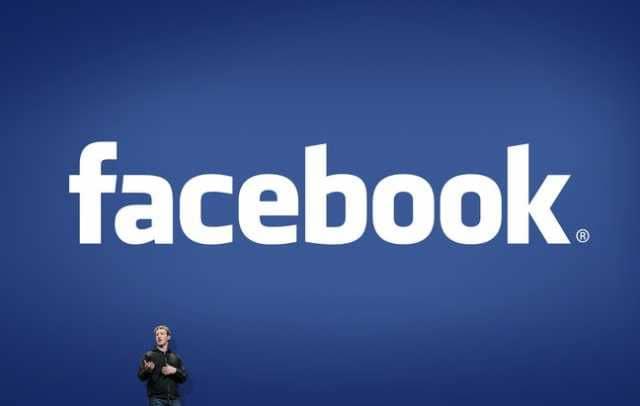 Facebook pubblica un'app in Material Design per gli inserzionisti (foto)