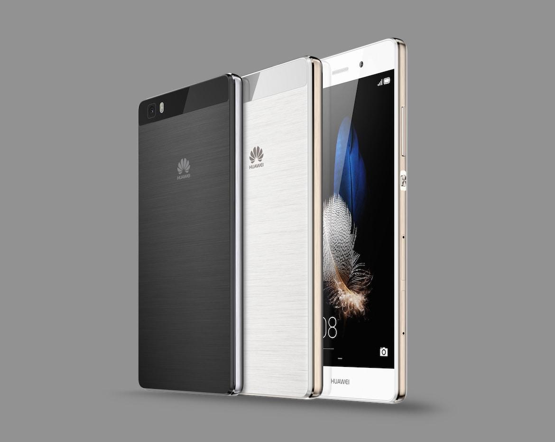 Huawei P8 Lite in offerta a 202€ su Amazon Italia