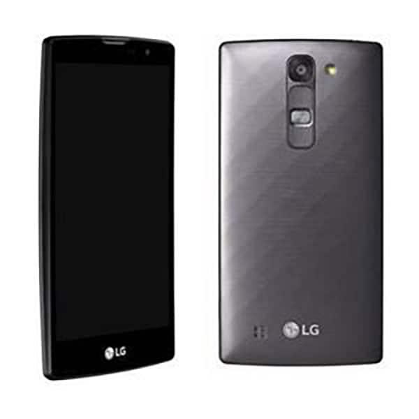 LG G4c non si offenderà se lo chiamiamo LG G4 s (o LG Magna LTE)