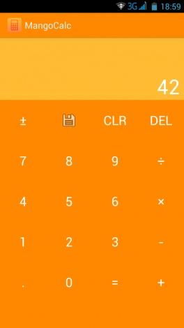 MangoCalc (1)