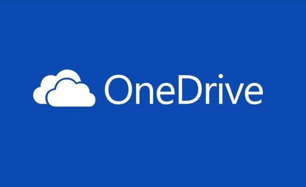 OneDrive per Android si aggiorna: ricerca migliorata e nuovi pennelli