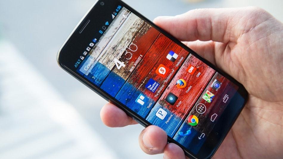 Motorola rilascia Android 5.1 per tutti i Moto X (2013) italiani e i sorgenti di Moto G LTE