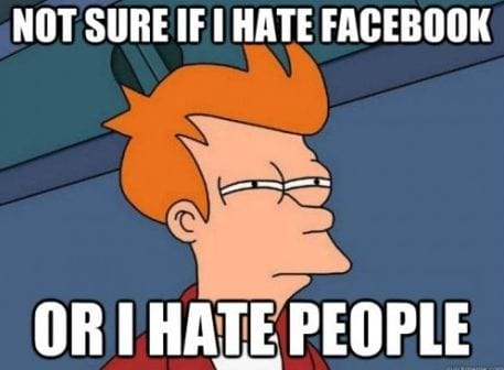 Not-sure-if-I-hate-facebook-or-I-hate-people