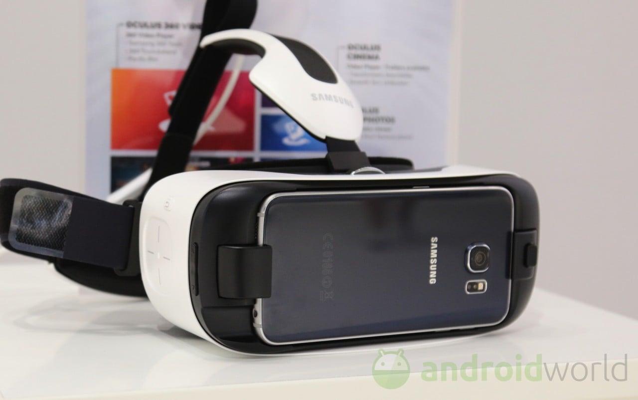 Samsung-Galaxy-S6-Gear-VR-5