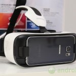 Samsung-Galaxy-S6-Gear-VR-5