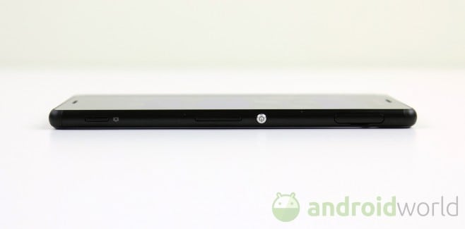 Sony Xperia M4 Aqua  - 5