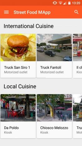 Street food mapp (1)