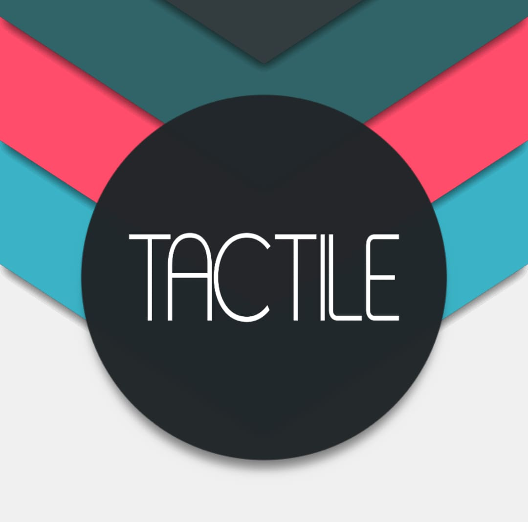 Tactile (8)