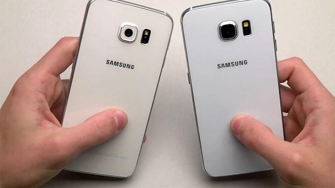 Samsung Galaxy S6: come riconoscere un clone? (video)