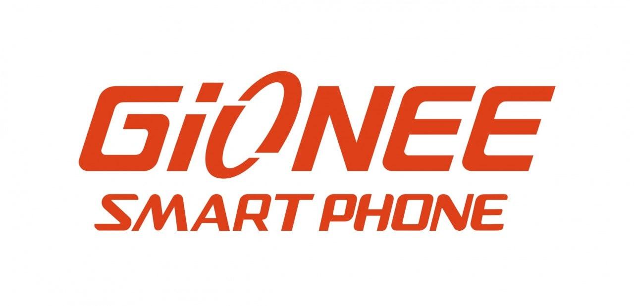 Gionee M5 avrà due batterie per quattro giorni di autonomia