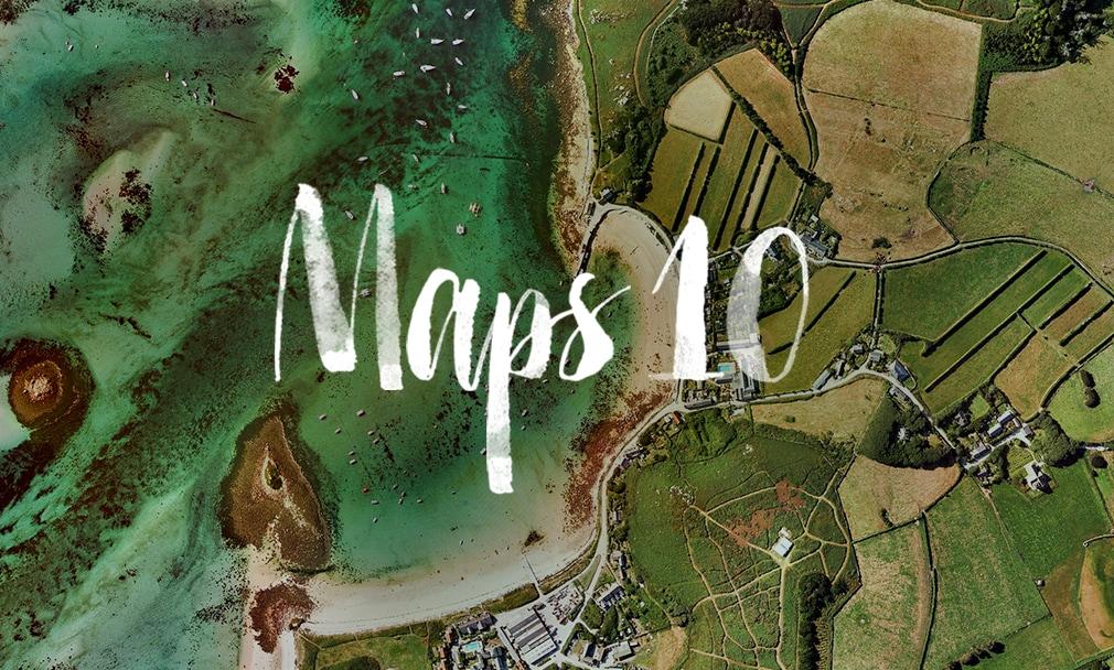 google maps final