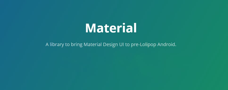 material library head