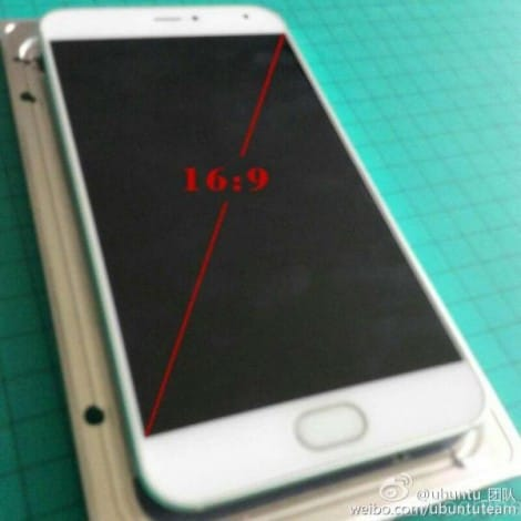 meizu-mx5-real-pictures-leaked-01