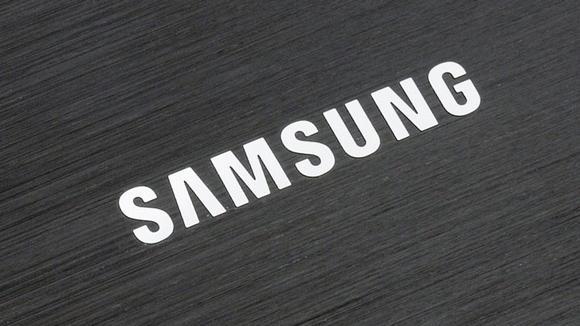 Samsung Galaxy Tab S2 9.7 mostra anche il suo lato B (foto)