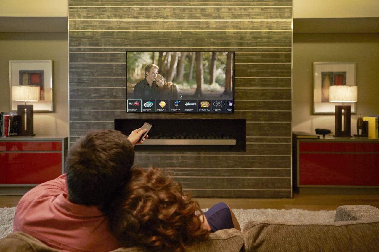 Le migliori alternative a Xiaomi Mi TV: tante offerte a meno di 400€