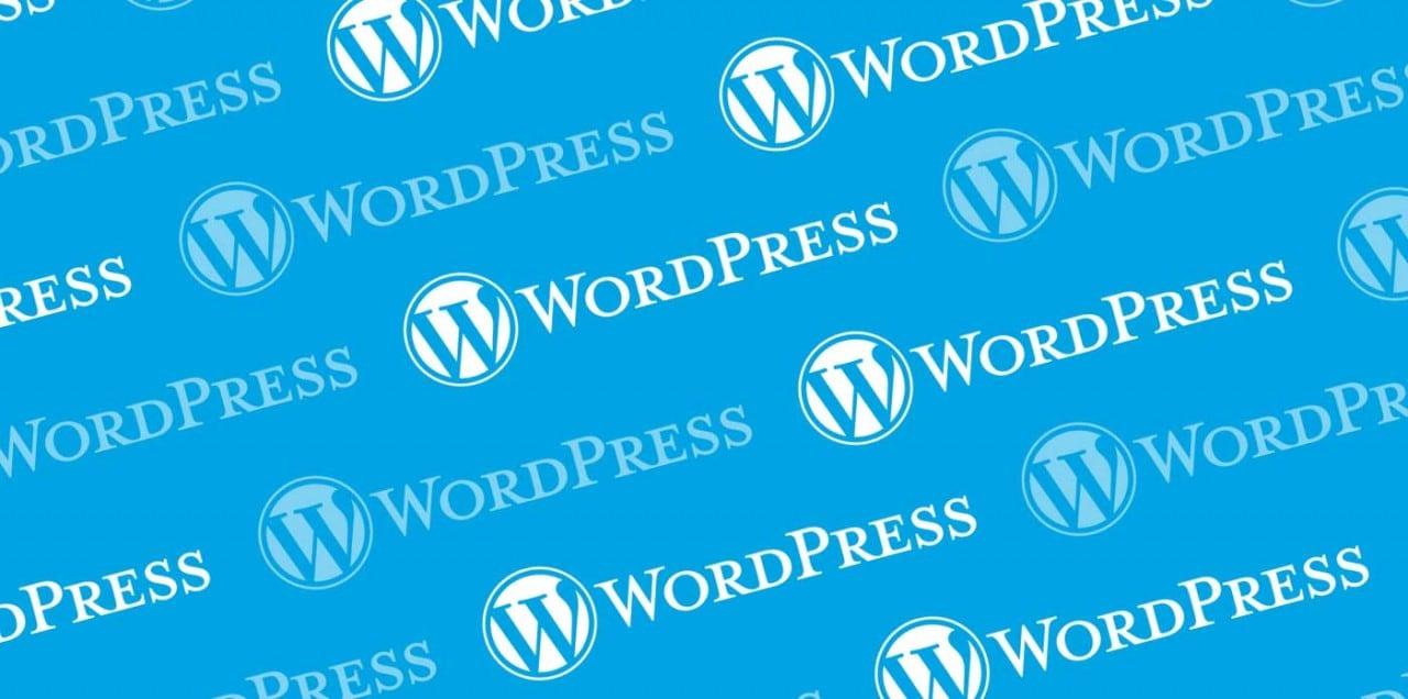 WordPress 4.2 porta la nuova ricerca e più Material Design (foto)