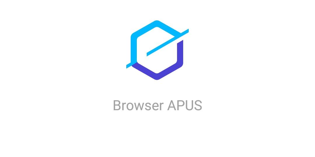 Un browser veloce e completo in soli 600 kb: APUS Browser (foto)