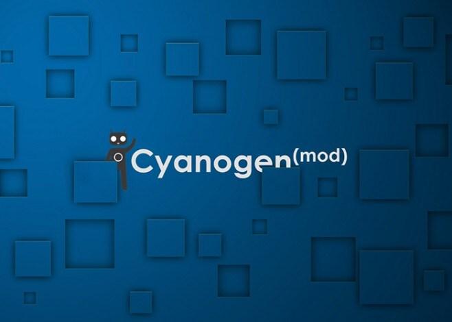 CyanogenMod 11 final - 2