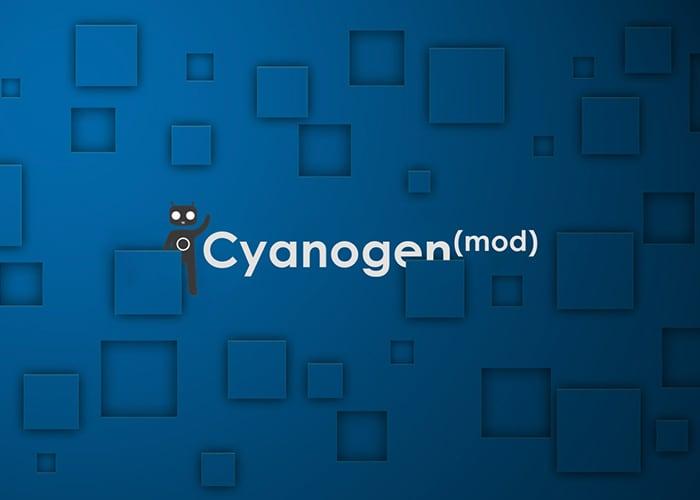 CyanogenMod finalmente capisce che non tutti sanno il nome in codice del proprio dispositivo