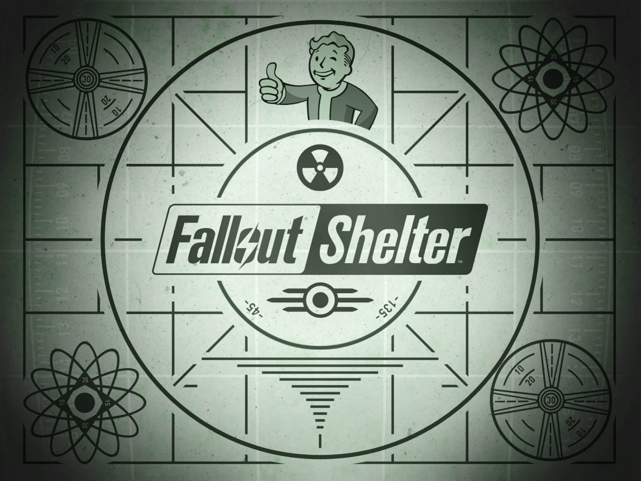 Fallout Shelter forse su Android già da agosto