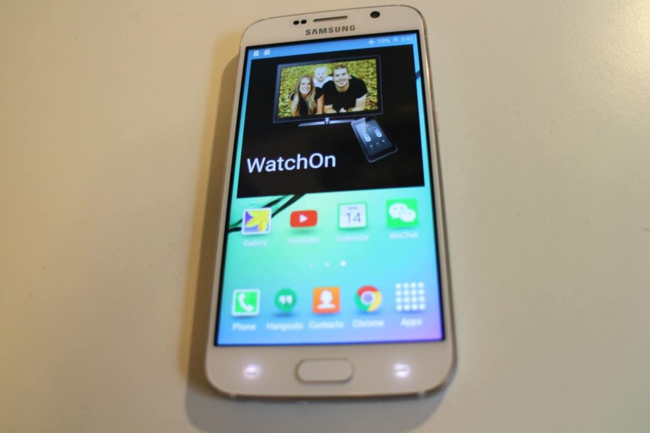 Finto Galaxy S6 - 00007