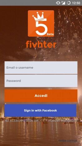 Fivhter (1)