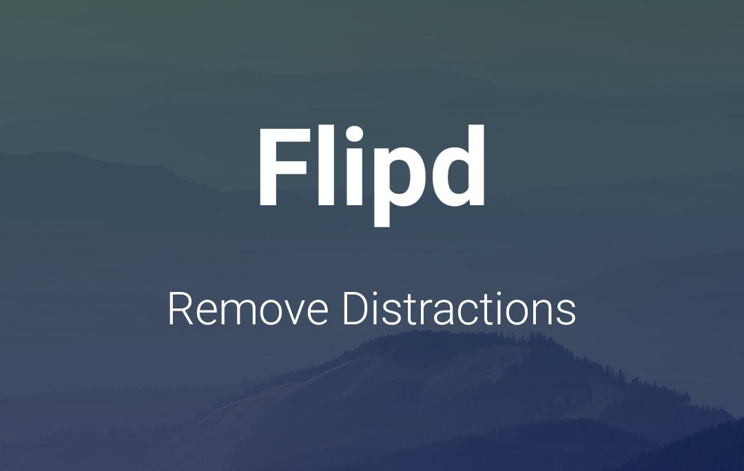 Flipd (1)