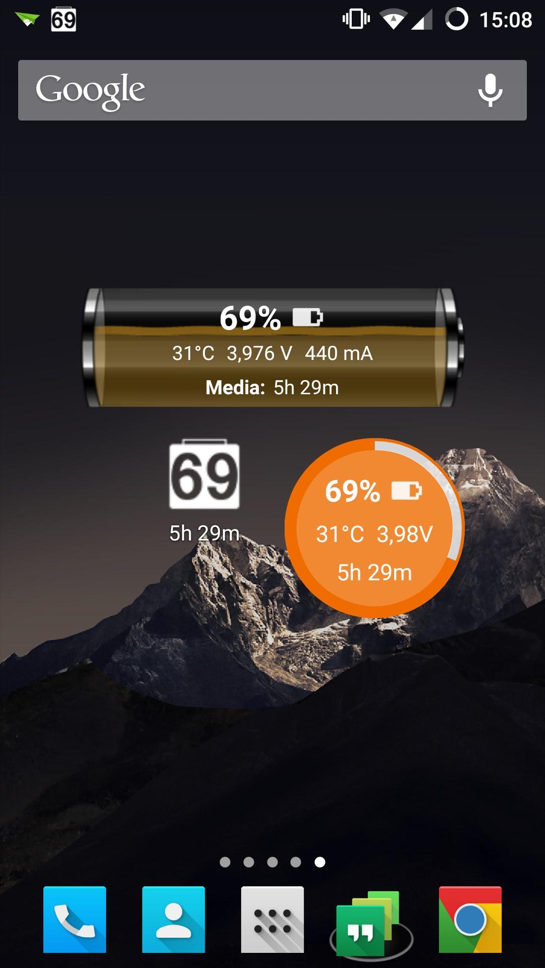 GSam Battery Monitor (10)