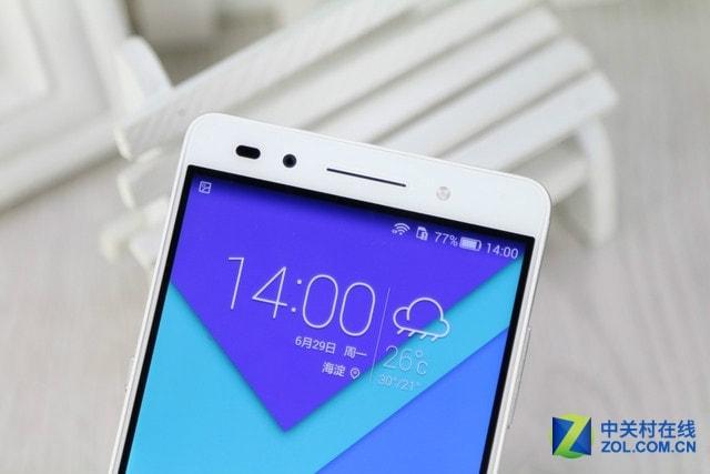 Huawei-Honor-7-004
