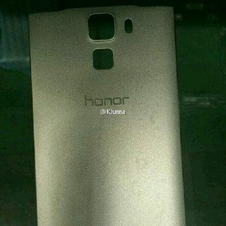 Huawei-Honor-7-leak_2