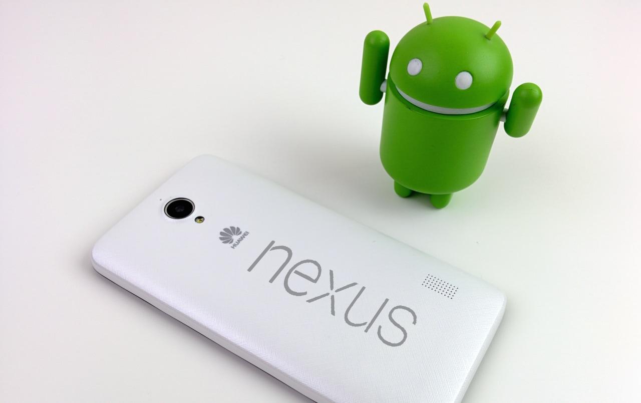 Le prime caratteristiche di Huawei Nexus vi metteranno voglia di comprarlo subito