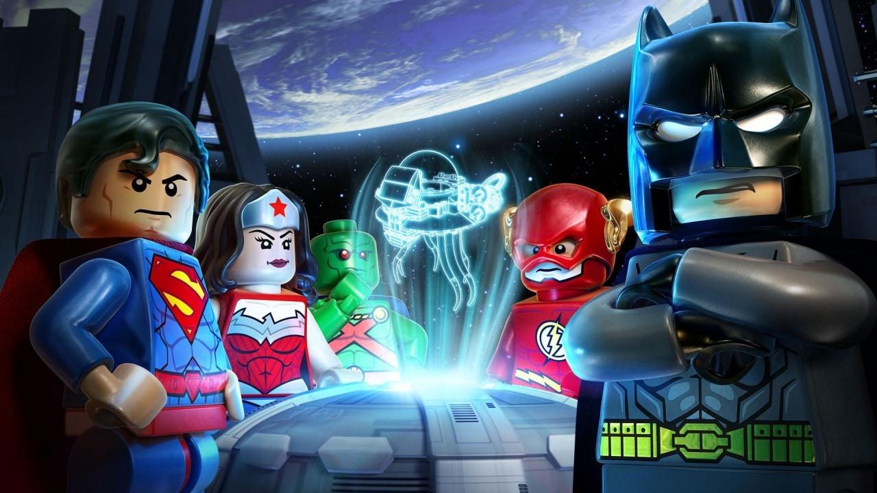 LEGO-Batman-3-Gotham-e-Oltre-copertina
