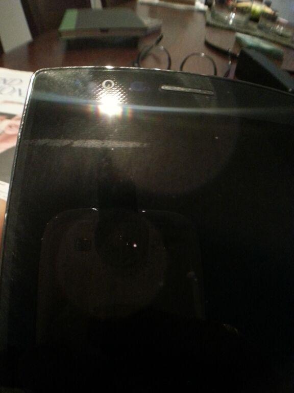 LG G4 problemi display – 00001