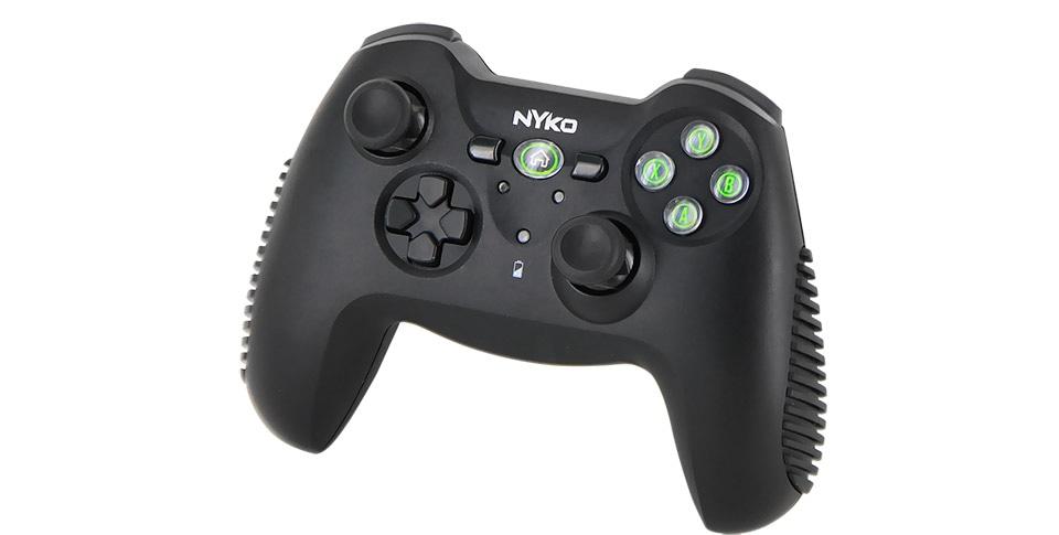 Nyko annuncia Cygnus, controller Android da 24,99$
