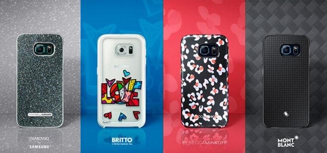 Samsung-Galaxy-S6-Edge-Designer-Cases-Covers