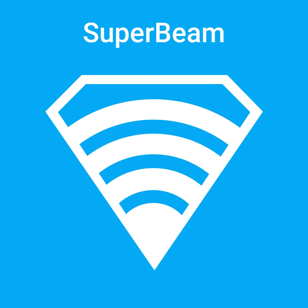 Superbeam (1)