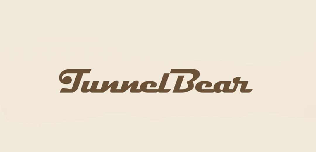 TunnelBear (1)