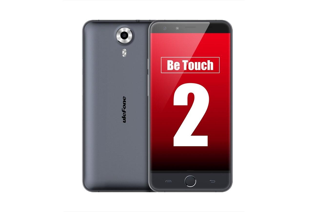 Ulefone-Be-Touch-2_5
