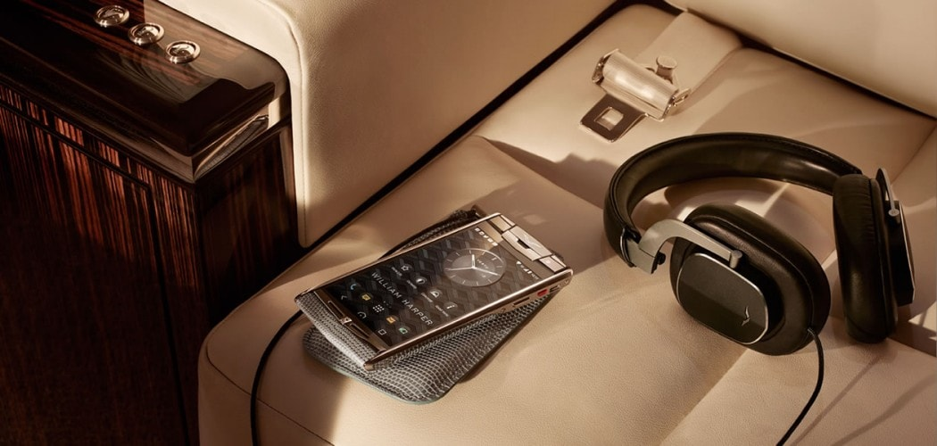 Vertu-Signature-Touch-Lizard-Collection-1-1050x500