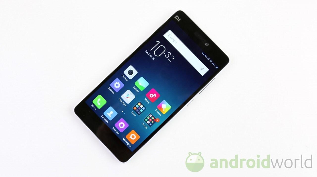 Tool 4 in 1 per Xiaomi Mi 4i: root, custom recovery, backup e ripristino (guida)