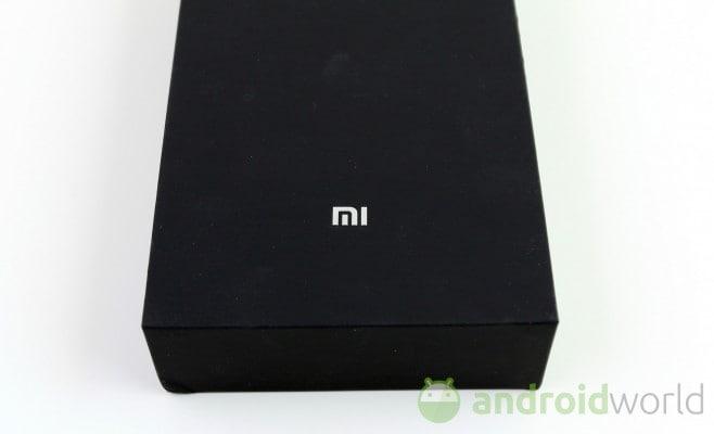 Xiaomi Mi Note Pro  - 1